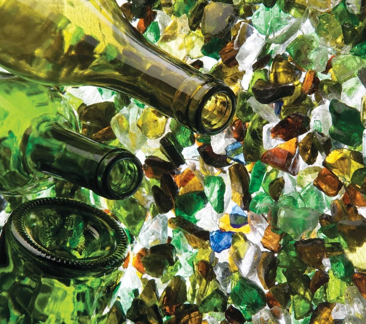 botellasrecicladas-min